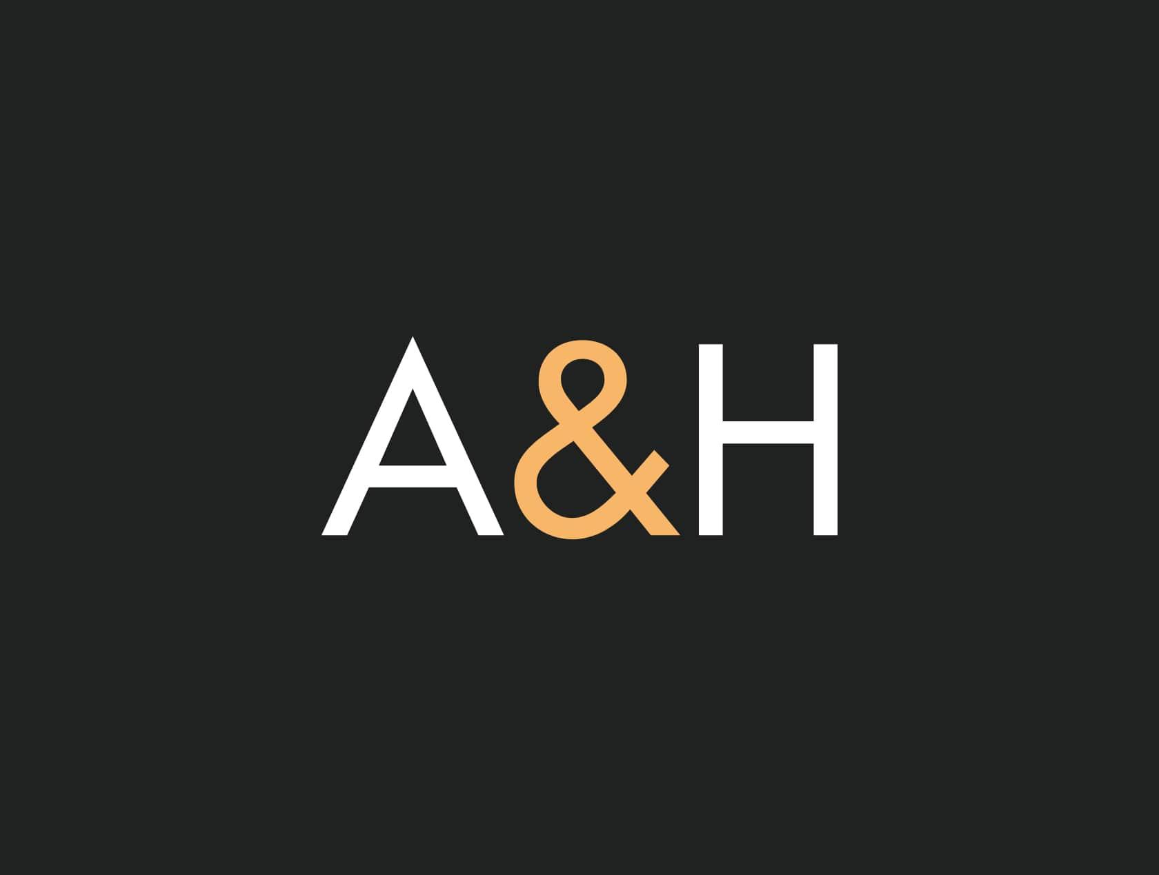 Arts&Heritage logo