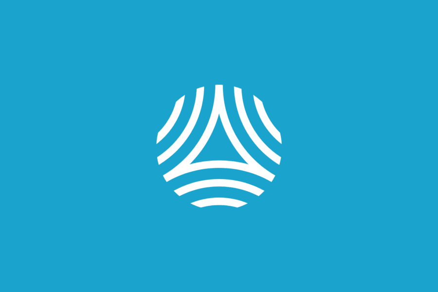 Ameco Energy identity by TAC