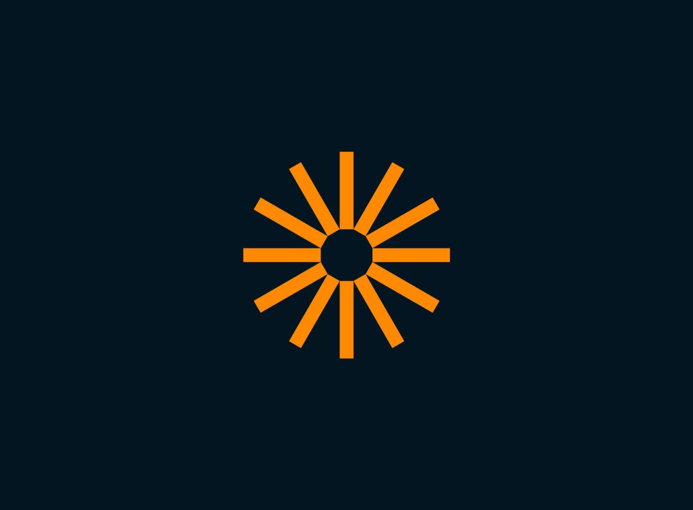 Wilderness Yurts logo by TAC